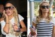 Amanda Bynes ist aus Paris Hiltons VIP-Bereich in einem Club rausgeflogen
