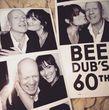 Bruce Willis und seine Frau Emma Heming feierten seinen 60. Geburtstag