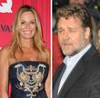 Russell Crowe trauert um seine gute Freundin Charlotte Dawson