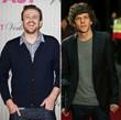 """Jason Segel und Jesse Eisenberg sind die Stars des kommenden Films """"The End of the Tour"""""""