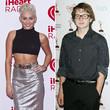 """Miley Cyrus wird vielleicht Angus T. Jones bei """"Two and a half Men"""" ersetzen"""