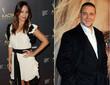 Natalie Imbruglia und Russell Crowe sollen sich angeblich näher gekommen sein