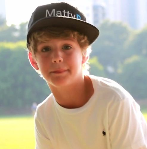 mattyb goes to hollywood auto design tech