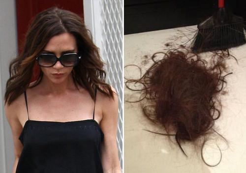 Haare abschneiden bedeutung