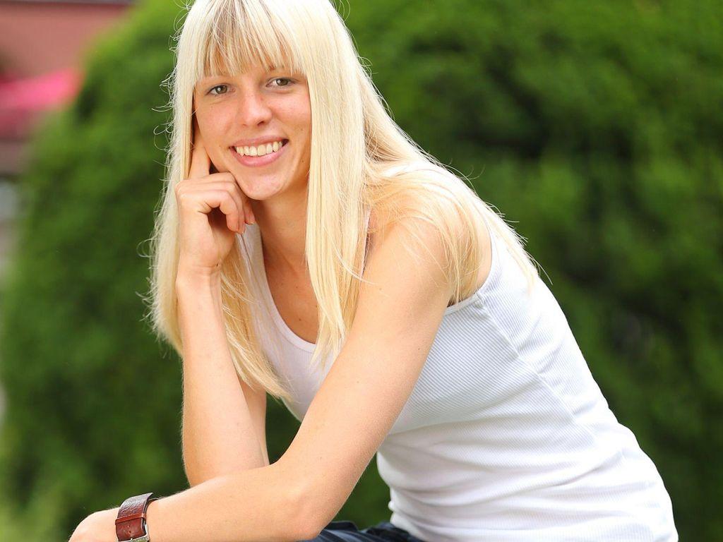 Frau sucht mann online Erziehungswissenschaft, Onlineshop - Verlag Barbara Budrich