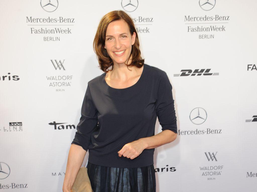 GZSZ-Ulrike Frank: Beauty-OPs für die Schönheit