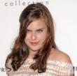 Tallulah Willis ist die Tochter von Bruce Willis und Demi Moore.