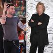 """Der Produzent von """"American Idol"""" äußerte sich nun zu Adam Levines Kritik"""