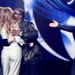 Das hätte der American Idol-Spaßmacher auch gerne