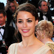 Berenice Bejo wurde zur besten Schauspielerin fr &quot;The Artist&quot; gekrt