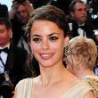 """Berenice Bejo wurde zur besten Schauspielerin für """"The Artist"""" gekürt"""