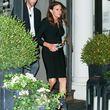 Caitlyn Jenner sorgt für einen Wow-Moment