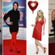 Sechs Schauspielerinnen standen zur Auswahl