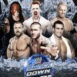 Die aktuellen WWE-Superstars werden natürlich alle dabei sein - im November sind sie wieder live in Deutschland zu sehen