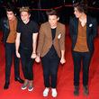 """Der holte sich daraufhin Rat bei seinen Bandkollegen von """"One Direction"""""""