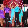 """""""Let's Dance"""" ist immer noch der Favorit der TV-Zuschauer"""