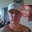 Auch einen Miley-Fan treibt die Fanliebe in die Tattoostudios