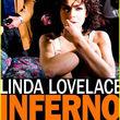 """In einer weiteren Verfilmung """"Inferno"""" war eigentlich Lindsay als Hauptrolle vorgesehen"""