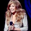 Jennifer Lopez bekommt dafür über 23 Millionen Euro!