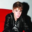 Justin Bieber singt einen Song, den Frank Ocean geschrieben hat