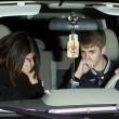 Selena soll Schluss gemacht haben