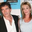 Steht die 15-jährige Ehe von Antonio Banderas und Melanie Griffith kurz vor dem Aus?