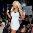 Nun möchte Karissa das britischen Big Brother-Haus verlassen
