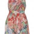 Kommt dieses Kleid in Kate Middletons Koffer für die Flitterwochen?