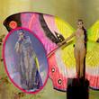 Katy Perry durchlief auf der Bühne der MMVA's eine Morphose