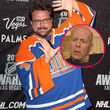 Kevin Smith hält nicht mehr viel von Bruce Willis