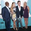 """Britney Spears wollte mehr als Jenny bei """"American Idol"""" verdienen, um in die Jury von """"X Factor"""" zu kommen"""