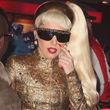 Eine Studie soll nun zeigen, dass Lady GaGa und Co. viele Nutzer gekauft haben