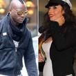 Mario Balotelli und Raffaella Fico waren bis vor Kurzem ein Paar