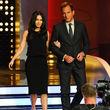 Will Arnett ist zudem nicht der erste US-Star, der Kritik an der Show übt