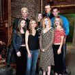 """Beide kennen sich von den Dreharbeiten zu """"Buffy"""""""