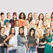 Nun ist die Popstars-Gruppe bereits auf 13 verbliebene Kandidatinnen geschrumpft