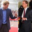 Prinz William und Herzogin Kate sind von Prinz Harry genervt