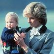 Prinzessin Diana starb 1997 bei einem Autounfall in Paris