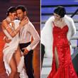 Rebecca und Massimo sind ein Paar, doch Massimo ist noch mit Tatjana verheiratet