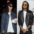 Jetzt will Rihanna offenbar ein Kind von Chris
