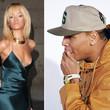 Rihanna und Chris Brown sollen gemeinsam auftreten