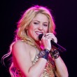 Shakiras Video ist wieder sehr sexy