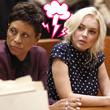 Shawn Holley will nicht mehr für Lindsay Lohan arbeiten