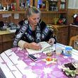 Silvia Wollny war sich sicher: Übersinnliches geschieht in ihrem Haus