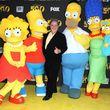 Der Simpson-Erfinder sei ein Rassist, so seine Ex-Angestellte