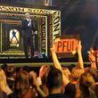 Stefan Raab wird heute Abend den Bundesvision Song Contest 2015 moderieren. Wer soll gewinnen?