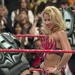 Tammy Sytch war in den 90ern ein großer Wrestling-Star