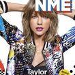 Das hat sie jetzt in einem Gespräch mit NME offenbart