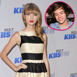 Taylor Swift und Harry Styles wurden Opfer eines Online-Betrugs