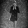 Doch Taylor macht ihr Job riesen Spaß und sie findet das Ganze überhaupt nicht anstrengend